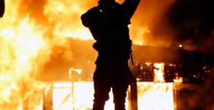 Manufacturing company in Minneapolis since 1987 leaving city after violent protests