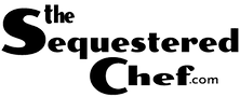 logo-black-trans.png
