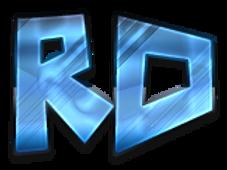 RasDek Micro-PC
