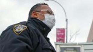 Doctors call effects of coronavirus shutdown: 'Mass casualty incident'