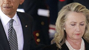 State Dept. Releases Phone Transcript Of Hillary Admitting She Knew Benghazi Was Planned Attack