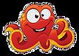 Octopus Trans.png
