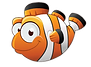 clown Fish Trans.png