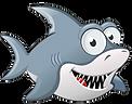 shark_edited.png