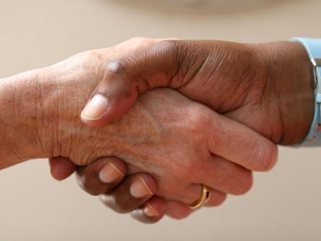 7 Fundraising Responsibilities of Nonprofit Board Members