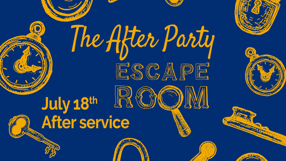 07182021_afterparty_escape_room.png