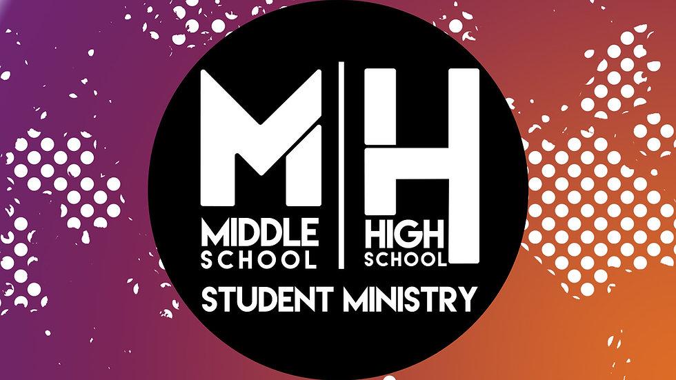 ms_hs_logo.jpg