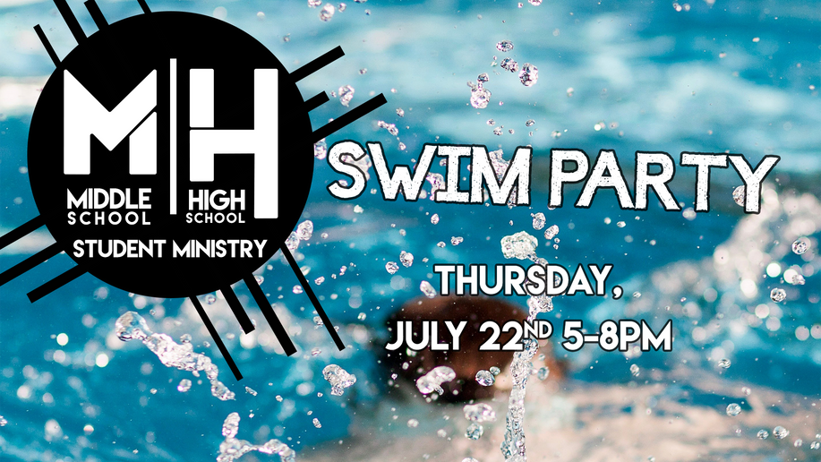 07222021_youthswimparty.png