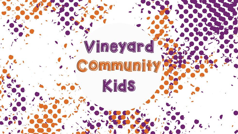 v_comm_kids_L_web2.jpg