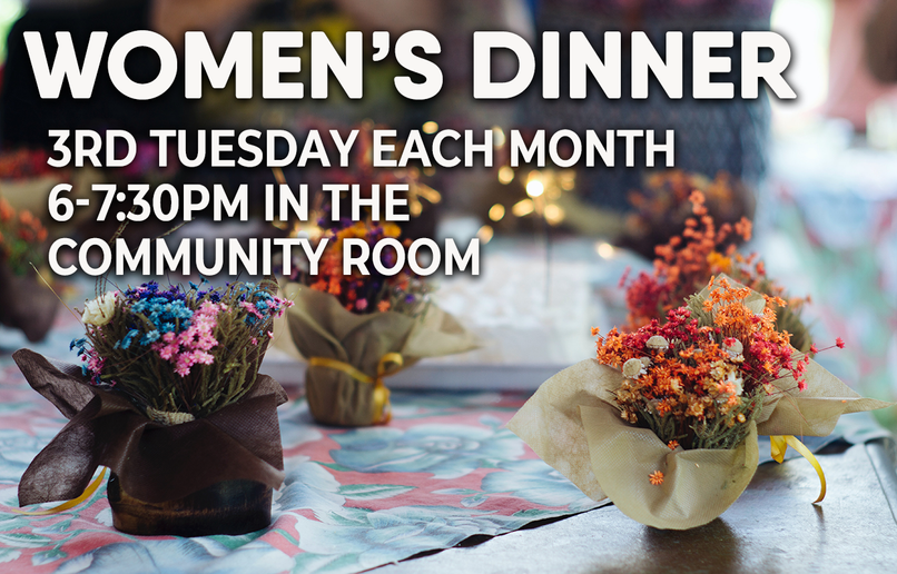 womens_dinner.png