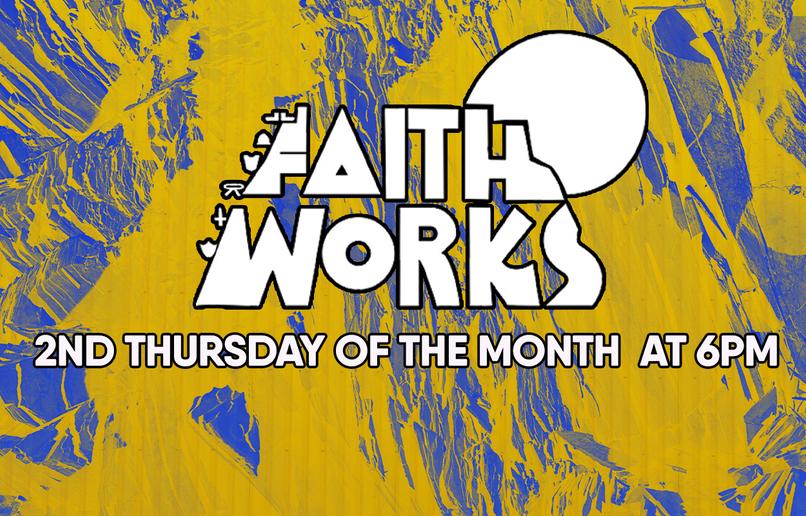 FaithWorks.png