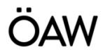 Logo_ÖAW.png