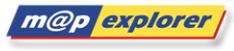 logo_MapExplorer.png