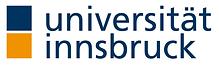logo_uni-innsbruck.png
