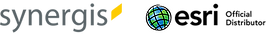 logo-synergis.png