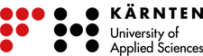 FH-Kaernten-Logo.png