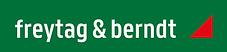 logo_Freitagundberndt.png