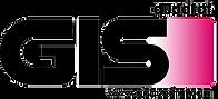 logo_gisquadrat.png