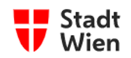 logo_stadtWien.png