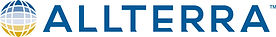 AllTerra_Logo_80x80.jpg