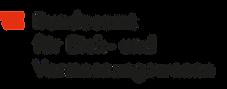 BEV_Logo.png
