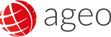 Logo von AGEO