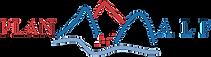 Logo_Planalp-300x81.png