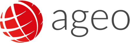 ageo-logo-400px.png