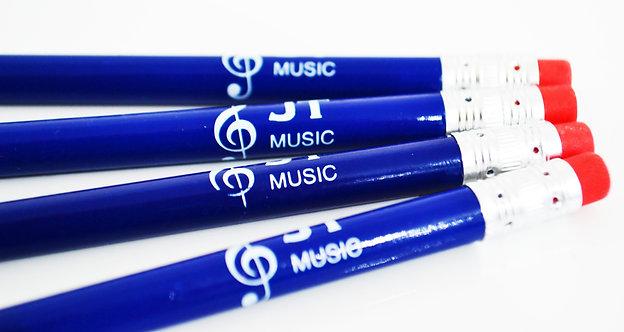 JT Music Pencil