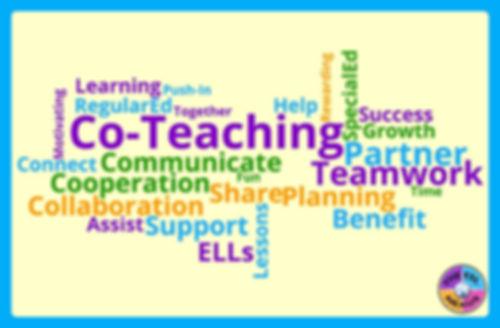 co-teaching.jpg