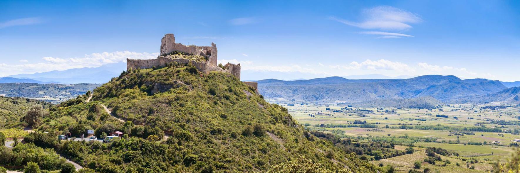 aguilar-castle-1513171075.jpg