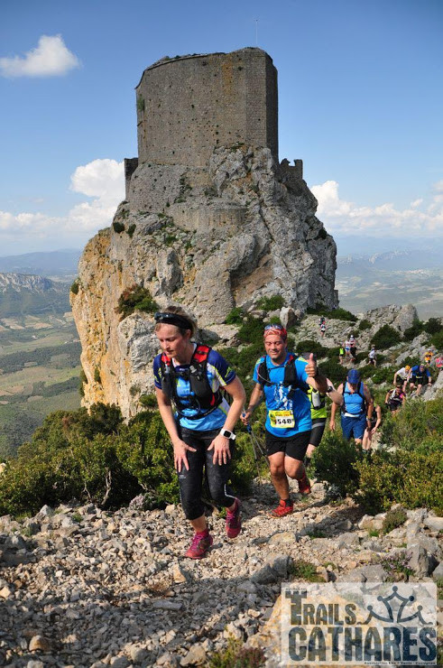 Trails_Cathares_2018_(1512)-2018-11-08-1