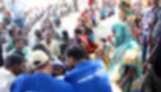 Nepal_22.jpg