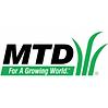 Authorized MTD dealer Halifax NS