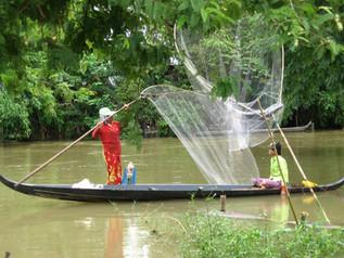 '09 -4- Fishing.jpg
