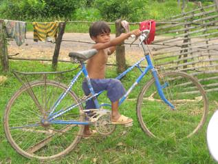 '09 -3 Boy on  big bike.jpg