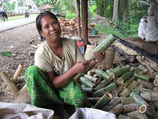 07 -22 Bamboo lady.jpg