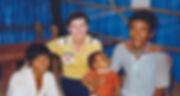1980 -3 Sam Ath (640x343).jpg