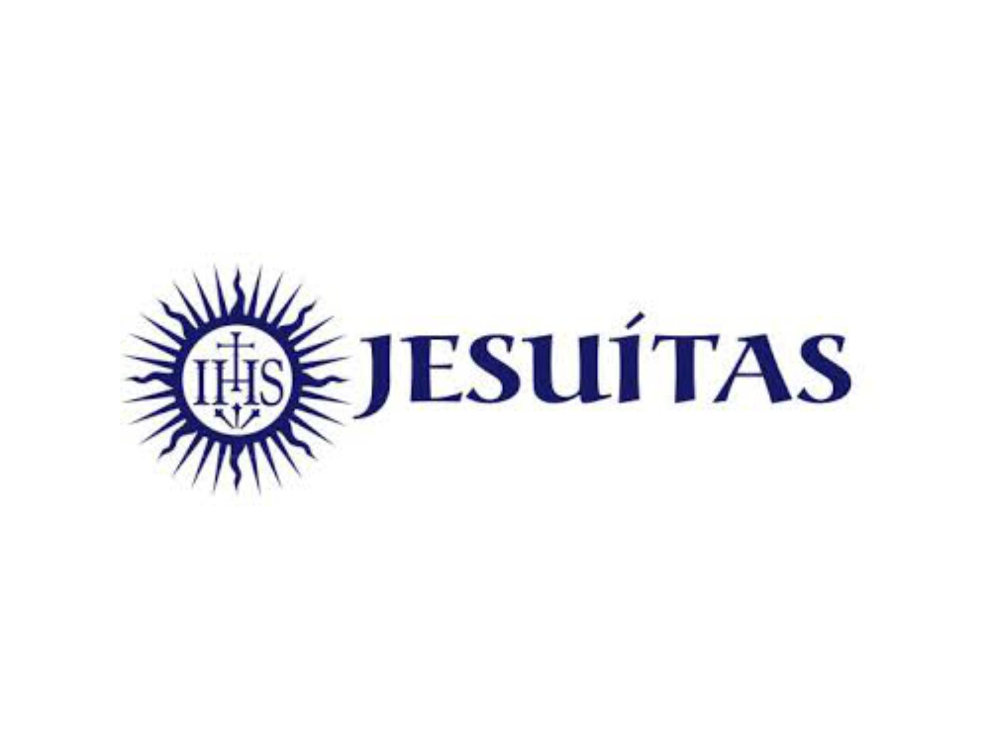 Jezuitas.png