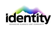 identitylogo-color.jpg