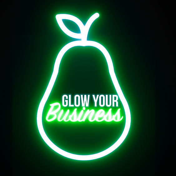 Glow Your Business