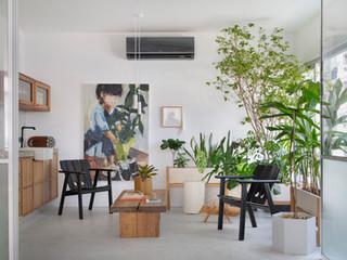 Apartamento Alegre