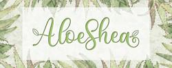 AloeShea Faceook Cover.jpg
