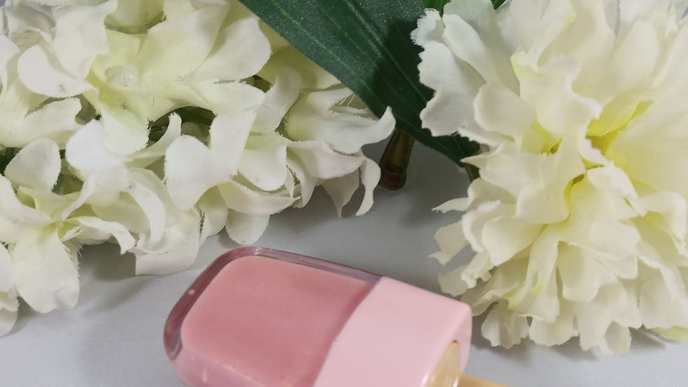 Popcicle Shyne Lip Gloss
