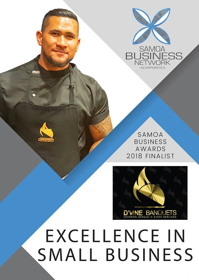 Finalist in Small Business 2018.jpg