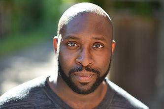 Cedric Lamar (1).JPG