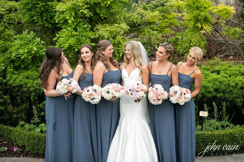 Atlanta Wedding Florist .jpg