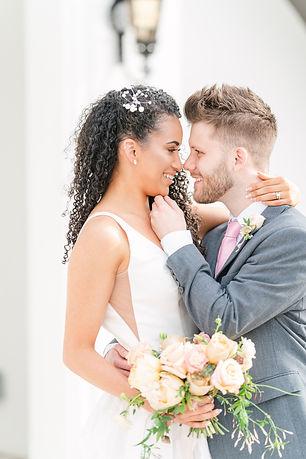 Wedding Flowers Atlanta-Flux Floral-565.