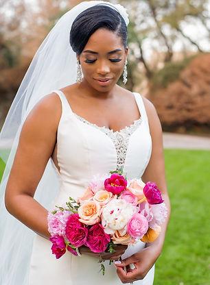 Wedding Flowers Atlanta_edited.jpg