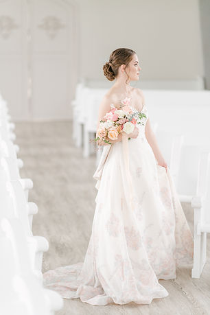 Wedding Flowers Atlanta-Flux Floral-466.